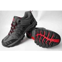 Quality 2012 new style waterproof hiking shoes pth05001 for sale