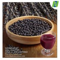 antioxidant keepling slim Natural Acai Berry Extract