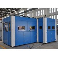 Quality Automatic Pet Blowing Machine for sale