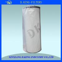 Best Factory sales air filter wholesale