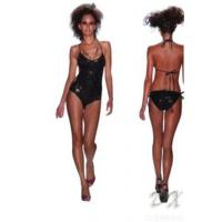 Best Hot Sale Bikini, Women Beachwear wholesale