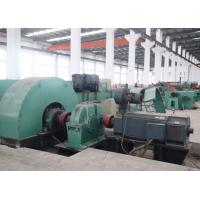 Best Common Carbon Steel Seamless Tube Making Machine LG60 Stainless Tube Mills wholesale