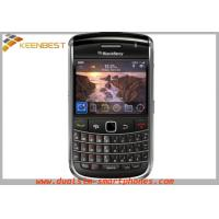 Best Unlocked BlackBerry Cell Phone Bold 9650 wholesale