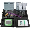 Best Autoboss V30 Elite Car Diagnostic Tool Super Scanner wholesale