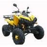 Best ATV, EEC ATV,250cc ATV wholesale