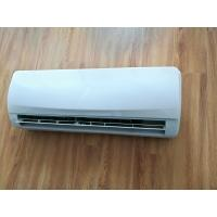 Quality high wall mounted fan coil unit for sale