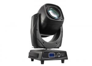 Quality CTO+CMY 20R 440W 3in1 BEAM SPOT WASH Moving Head Light Mythos Beam Stage Light OSRAM 471 Lamp for sale