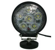 Quality 45W New LED Car Light CREE LED Work Light,  headlights for sale