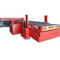 Quality 3 section telescopic belt conveyors for sale