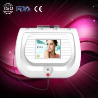 Quality Skin Rejuvenation High Frequency Spider Vein Removal Machine Clinic Use, Quickly Removal for sale