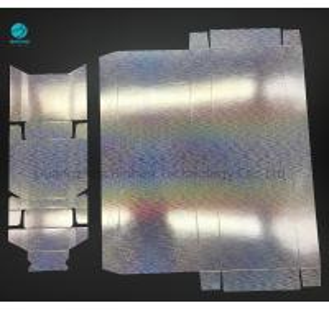 Buy cheap 3D Waterproof Smoking Packet Super Slim Cigarette Cardboard Cover from wholesalers