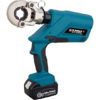 Buy Battery Clamping Tool (EZ-300) at wholesale prices
