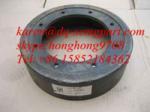 Drum brake YCX-4 XCMG ZL50G