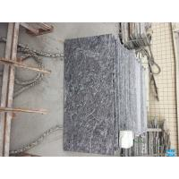 Quality Lawmans Blue natural stone imported granite polished slab for sale
