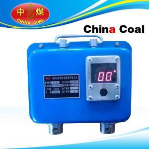Quality Protection type mechanized mining bracket digital pressure gauge for sale