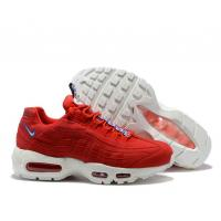 China Men's Nike Air Max 95 TT Casual Shoes & Sneakers,nike air max 95 tt Womens, Mens for Cheap on sale