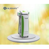 biggest promotion in whole year body slimming machine highly effective