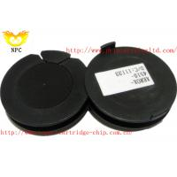 Best Toner chips for Minolta 1300/1300W/1350/1350W/1380/1390, QMS 1400,  QMS 1380/1390, QMS 2400/2430/2500, QMS 5420/5430 printer wholesale