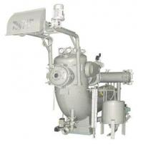 China Sme -50 D Jet Dyeing Machine on sale