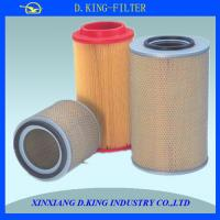 Best pp 0.3 micron air filter wholesale
