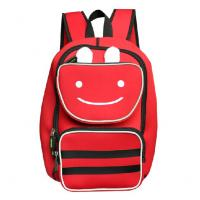 Quality Large Space Kids Toddler Backpack For Primary Students Neoprene Material for sale