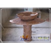 Quality China Stone Sinks for sale