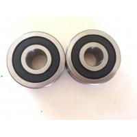 Quality Single Carton Pack Motor Drive Shaft Ball Bearing LR 604 NPPU LR604NPPU 4*4*13mm for sale
