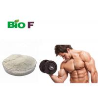 China Boost Muscle Growth Natural Nutrition Supplements MK 2866 Prevent Muscle Wasting on sale