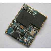 Best Bluetooth CSR Multi-Media BC5-MM stereo module with 8M bits USB and UART Interface wholesale