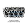 Buy cheap Suzuki G10B Cylinder Head Tapa De Cilindro del Suzuki Culata from wholesalers