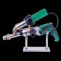 Quality manual extruder,Extrusion welding gun,plastic extrusion welder, for sale