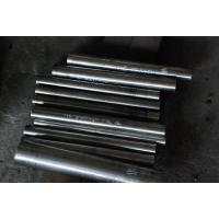 Quality Forged Stainless Ss347h bar for sale