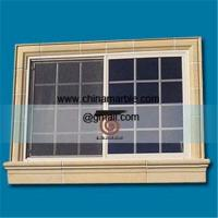 China Window Sill & Molding on sale