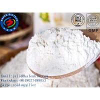 Quality Creatine Monohydrate Amino Acid Supplements for Bodybuilding CAS 6020-87-7 for sale