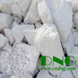 Quality Heavy & Ground Calcium Carbonate for sale