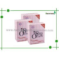 Best Weimei OB Protein New Slimming Pills , La Foto Diet Capsules wholesale