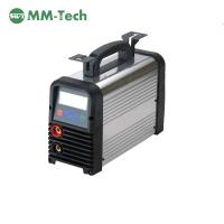 Hebei MingMai Technology Co.,Ltd