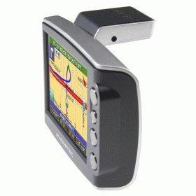 Averatec Voya 320 Handheld GPS(Paypal Payment )