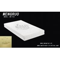 Quality Elegant Luxury menory foam mattress MR-F02 for sale