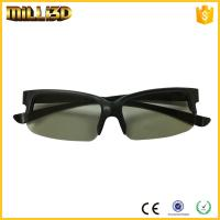 Best cheap passive 3d glasses polarized for xnxx movie reald cinema wholesale
