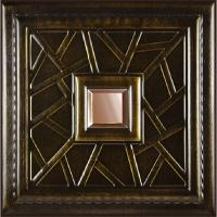 Buy cheap Interior 3D decorative wall paint;Embossed 3D Panel;Embossed 3D PU Panel from wholesalers
