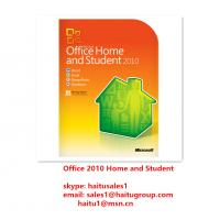 Microsoft ms office professional plus 2013 free product key