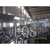 Best Glass Bottle Beer Filling Machine wholesale