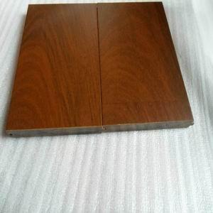 Quality Brazilian Ipe Hardwood Flooring (CL-IP-HF) for sale