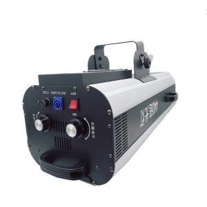 Quality 56000lm LED Follow Spot Light / Stage Follow Spotlights 100-240Vac for sale