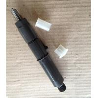 Quality 0 432 191 825 Common Rail Injector Fit for Volvo Fl 7 Fl 7/230 for sale