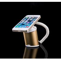 Best security cellphone display with alarm charging cable and adaptor wholesale price wholesale