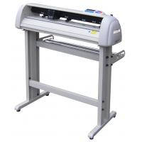 """Quality BYF-S24 24"""" Servo Motor Cutting Plotter With True USB for sale"""