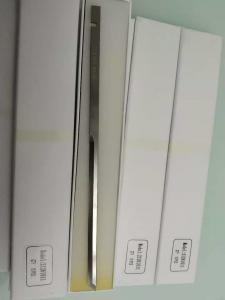 Quality Gerber Blade 21261011,for Gerber S 7200 / S 7500 / GT7250 / PARAGON VX/ XLC7000 / G91 / GT / S-72 / Z7 for sale