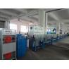 Best Silicon continuous Vulcanization Extrusion Line wholesale